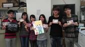 Kam's Birthday:2012-10-11 18.17.55.jpg