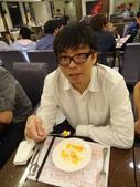 "NPUST ""MIS 謝師宴(1):13-06-26_NPUST 100級碩班謝師宴(93).JPG"