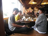 08-10-10_小聚餐in武郎燒肉屋:08-10-10_班聚in武郎 (2).