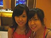 08-09-16_圓'sDay:image036.jpg