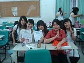 五專〞結束了!:09-06-13_畢業典禮 (1).