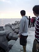 遊中山。:09-10-27_西子灣 (10).J