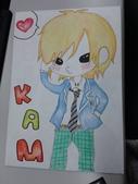 Kam's Birthday:2012-10-11 18.18.35.jpg