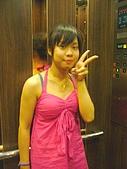 08-09-16_圓'sDay:image038.jpg