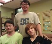 Kam's Birthday:2012-10-11日光森林提前慶祝 (92).jpg