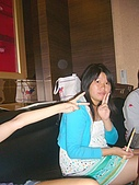 08-09-16_圓'sDay:image040.jpg