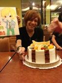 Kam's Birthday:2012-10-11日光森林提前慶祝 (52).jpg