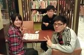 Kam's Birthday:2012-10-11日光森林提前慶祝 (3).jpg