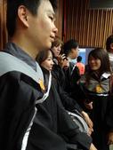 NPUST-碩士畢業典禮:NPUST-碩士畢業典禮 (15).JPG