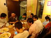 NPUST-MIS碩二期末聚餐 :13-07-30_NPUST-MIS碩二期末聚餐 1985 (77).JPG