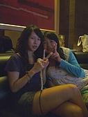08-09-16_圓'sDay:image046.jpg