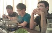 小二聚會iN小麥廚房:2012-09-01 12.26.38.jpg