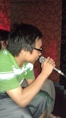 開團唱歌:2012-09-19 22.05.00.jpg