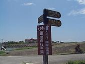 08-08-17 遊青洲:08-08-17 遊青洲 (3).j