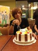 Kam's Birthday:2012-10-11日光森林提前慶祝 (53).jpg