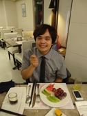"NPUST ""MIS 謝師宴(1):13-06-26_NPUST 100級碩班謝師宴(95).JPG"