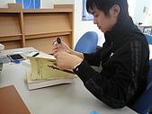 大仁〞二技生活:10-04-30_志工日 (4).JPG