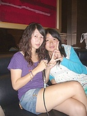 08-09-16_圓'sDay:image048.jpg