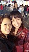 恰米出遊,,Go Fire:我和姊姊