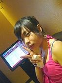 08-09-16_圓'sDay:image050.jpg