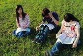 MIS小組討論之外拍照:12-04-30_MIS小組討論外拍照 (27).JPG