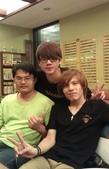 Kam's Birthday:2012-10-11日光森林提前慶祝 (93).jpg
