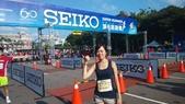 跑跑跑:20140914_SKIEO城市路跑 (3).jpg
