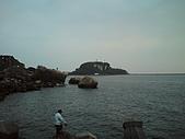 遊中山。:09-10-27_西子灣 (11).J