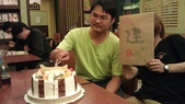 Kam's Birthday:2012-10-11日光森林提前慶祝 (54).jpg