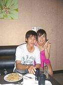 08-09-16_圓'sDay:image052.jpg