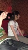 開團唱歌:2012-09-19 22.22.23.jpg
