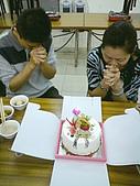 壽星-GoFire〞大姐:09-11-12_GoFire大姐生日 (3).
