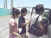 08-08-17 遊青洲:08-08-17 遊青洲 (6).j