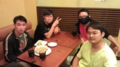 Kam's Birthday:2012-10-11日光森林提前慶祝 (4).jpg