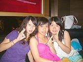 08-09-16_圓'sDay:image056.jpg