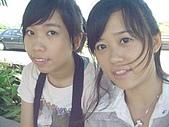 08-08-17 遊青洲:08-08-17 遊青洲 (8).j