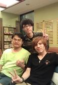 Kam's Birthday:2012-10-11日光森林提前慶祝 (94).jpg