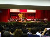 NPUST-碩士畢業典禮:NPUST-碩士畢業典禮 (16).JPG