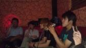 開團唱歌:2012-09-19 22.22.31.jpg