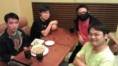 Kam's Birthday:2012-10-11日光森林提前慶祝 (5).jpg
