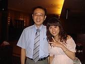 資管5-1謝師宴:09-05-29金典39F謝師宴 (149)
