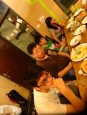 NPUST-MIS碩二期末聚餐 :13-07-30_NPUST-MIS碩二期末聚餐 1985 (120).JPG