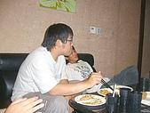 08-09-16_圓'sDay:image066.jpg