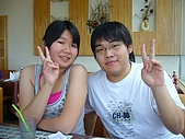 08-11-01_book生日:08-11-01_雨書生日 (1).
