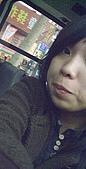 台北行:表妹-湯