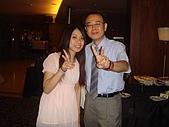 資管5-1謝師宴:09-05-29金典39F謝師宴 (151)