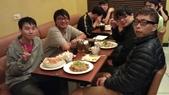 Kam's Birthday:2012-10-11日光森林提前慶祝 (6).jpg