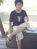 08-08-17 遊青洲:08-08-17 遊青洲 (12).j