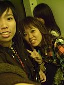 台北行:火車上