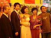 09-11-27_二姐姐 [囍]:09-11-27_二姐姐結婚 (2)